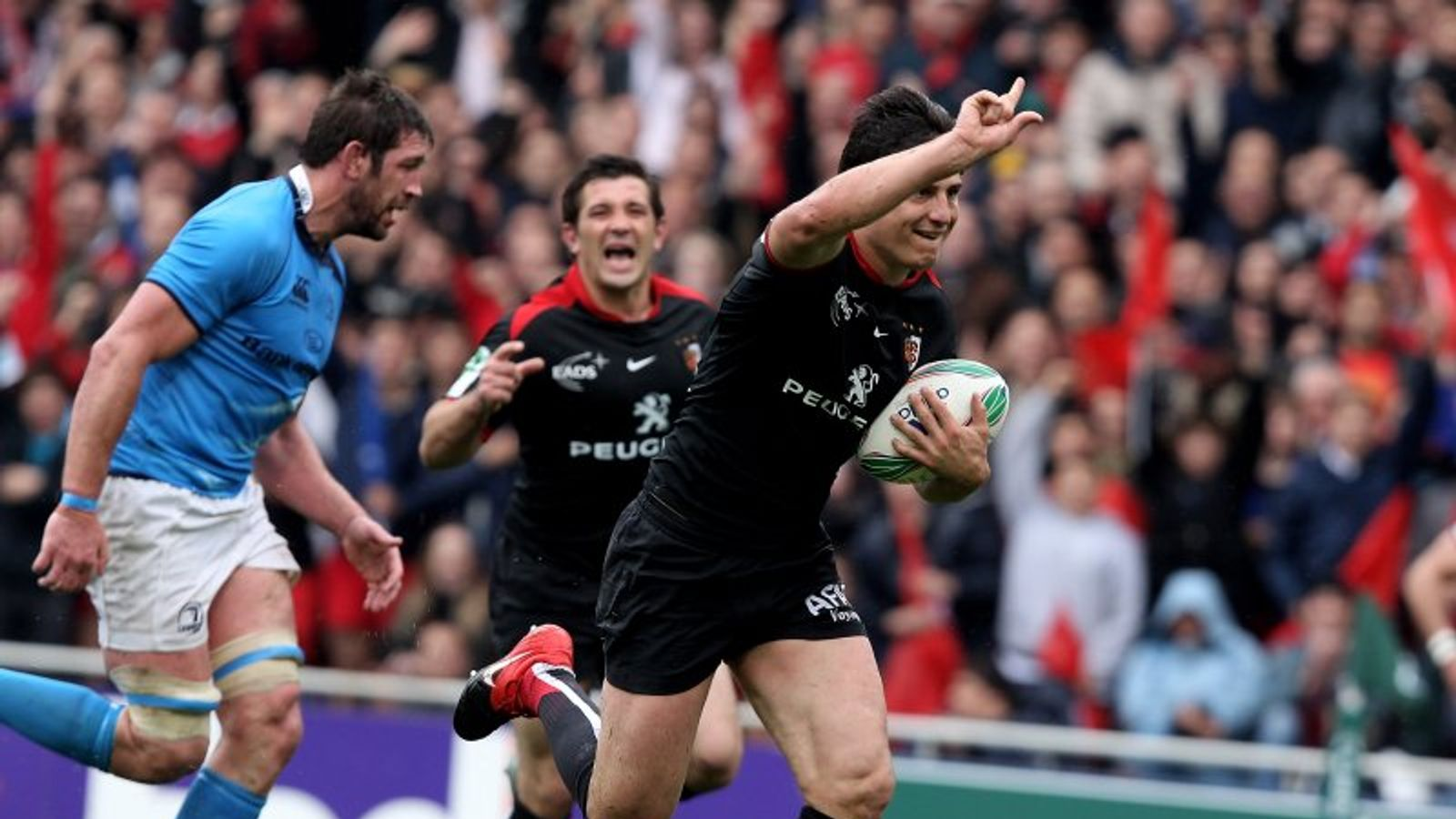 Betting odds rugby union cuvid 10 bitcoins