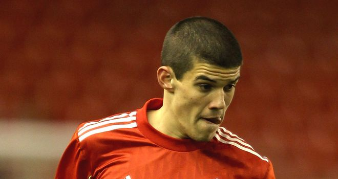 Conor Coady: Followed Rodgers' advice
