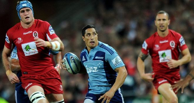Stephen Brett: Will join up with Bayonne