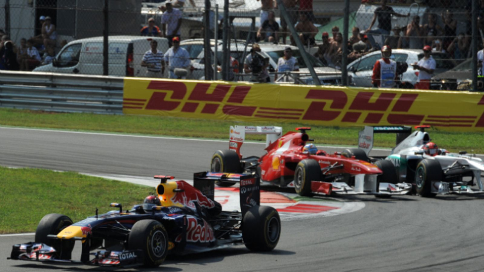 Indian GP unlikely till Jaypees financial health improves