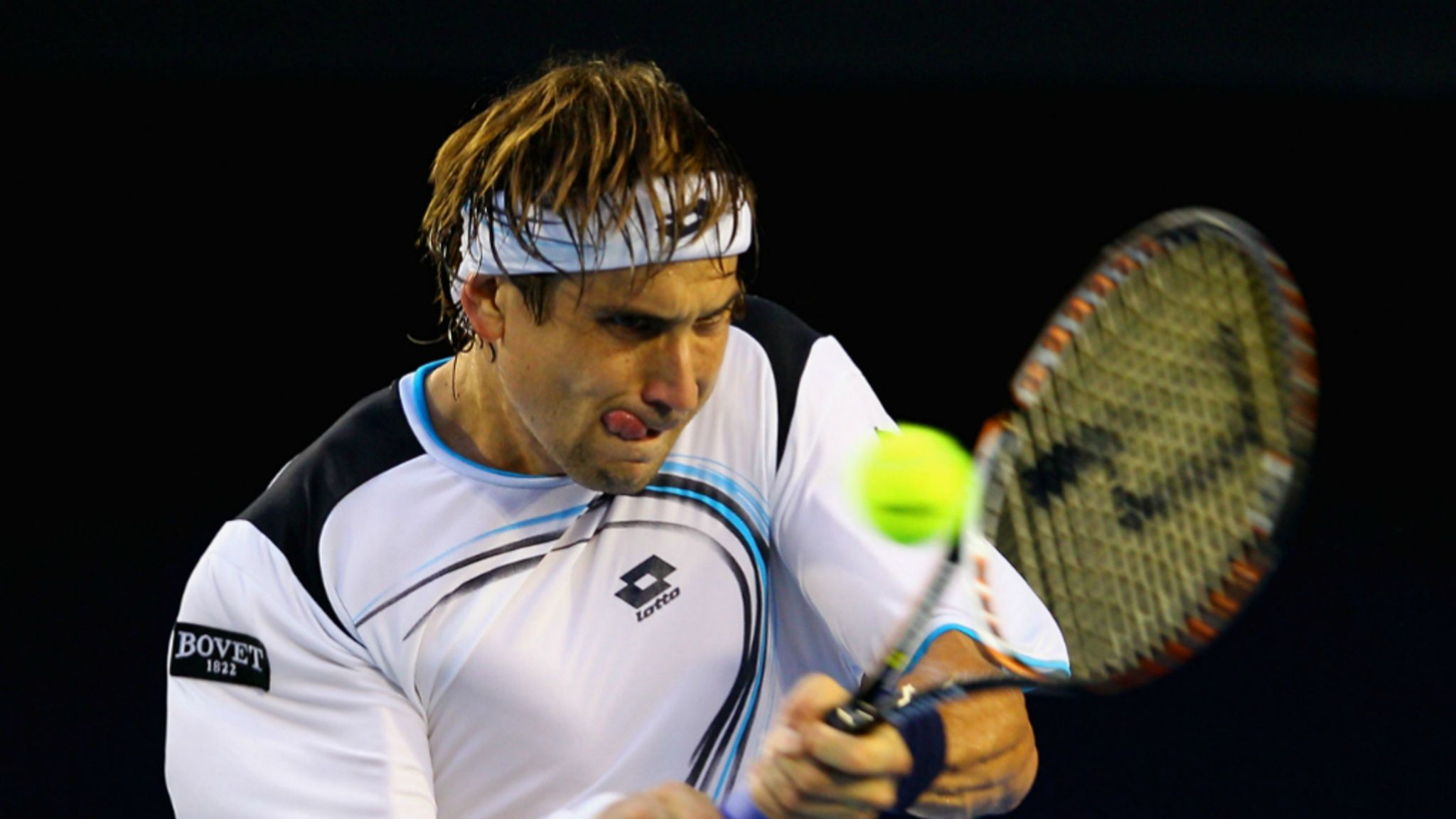 Ferrer almagro betting preview mlb sports betting trends