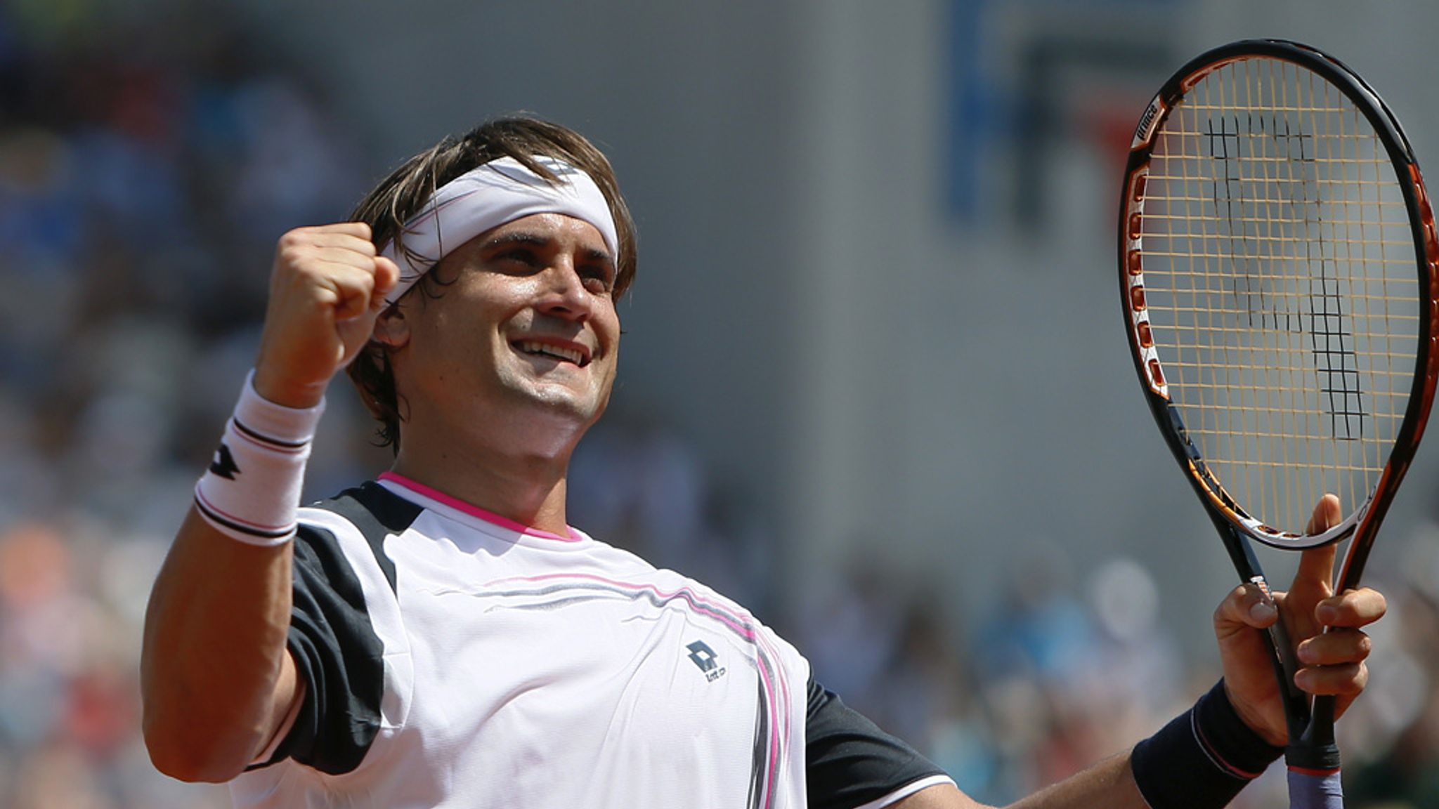 Ferrer almagro betting preview afl betting odds round 16