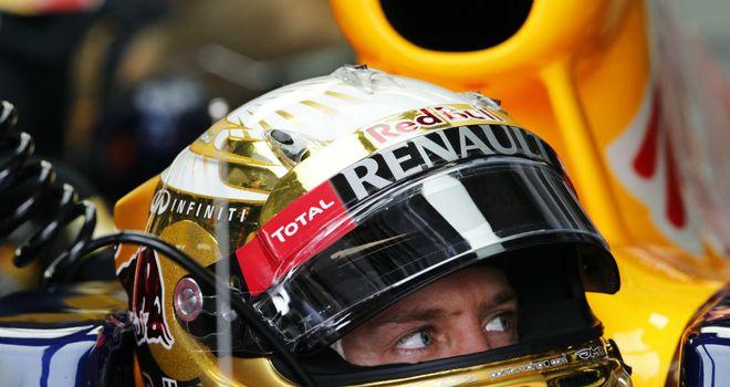 F1 betting sky bet bet slip betting closed prediction
