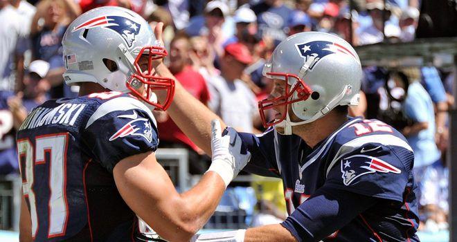 NFL: Rob Gronkowski facing surgery but