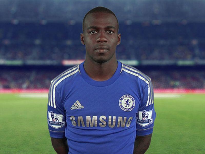 Gaël Kakuta - DR Congo | Player Profile | Sky Sports Football