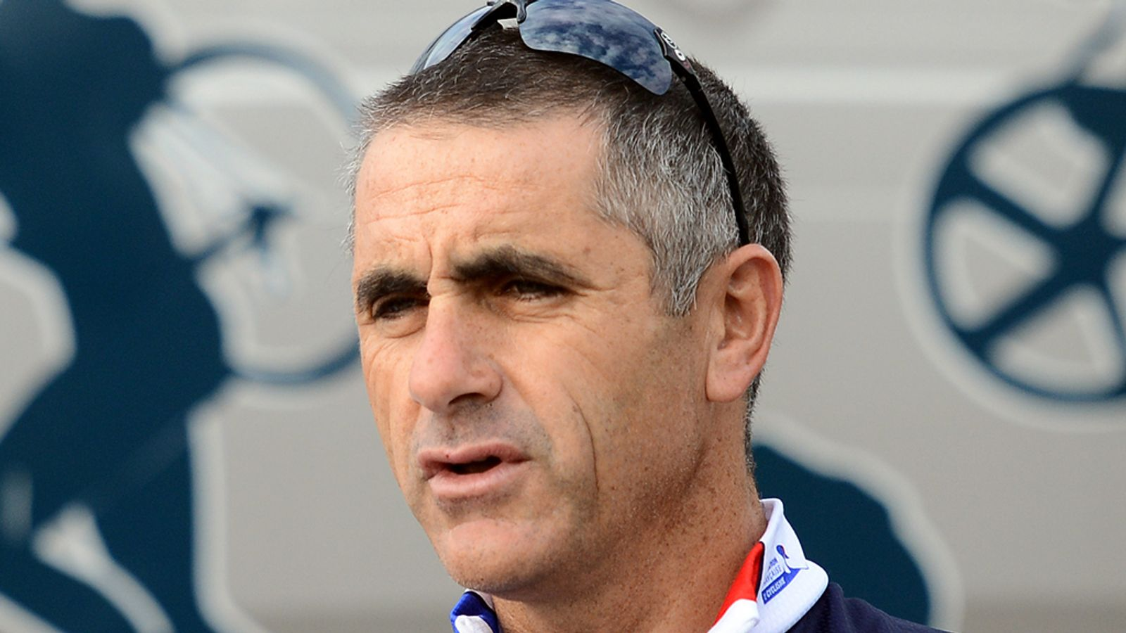 Laurent Jalabert in hospital with serious injuries after ...