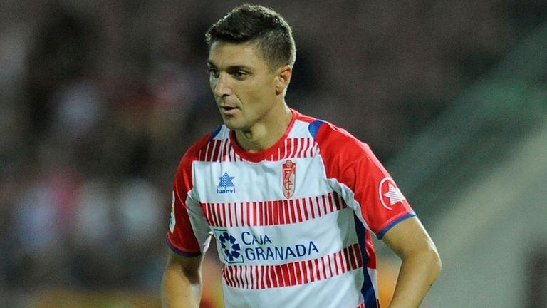 Guilherme Siqueira: Sealed Benfica loan