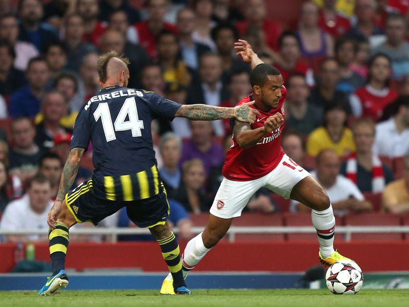 football news betting tips live scores transfer news sporting life