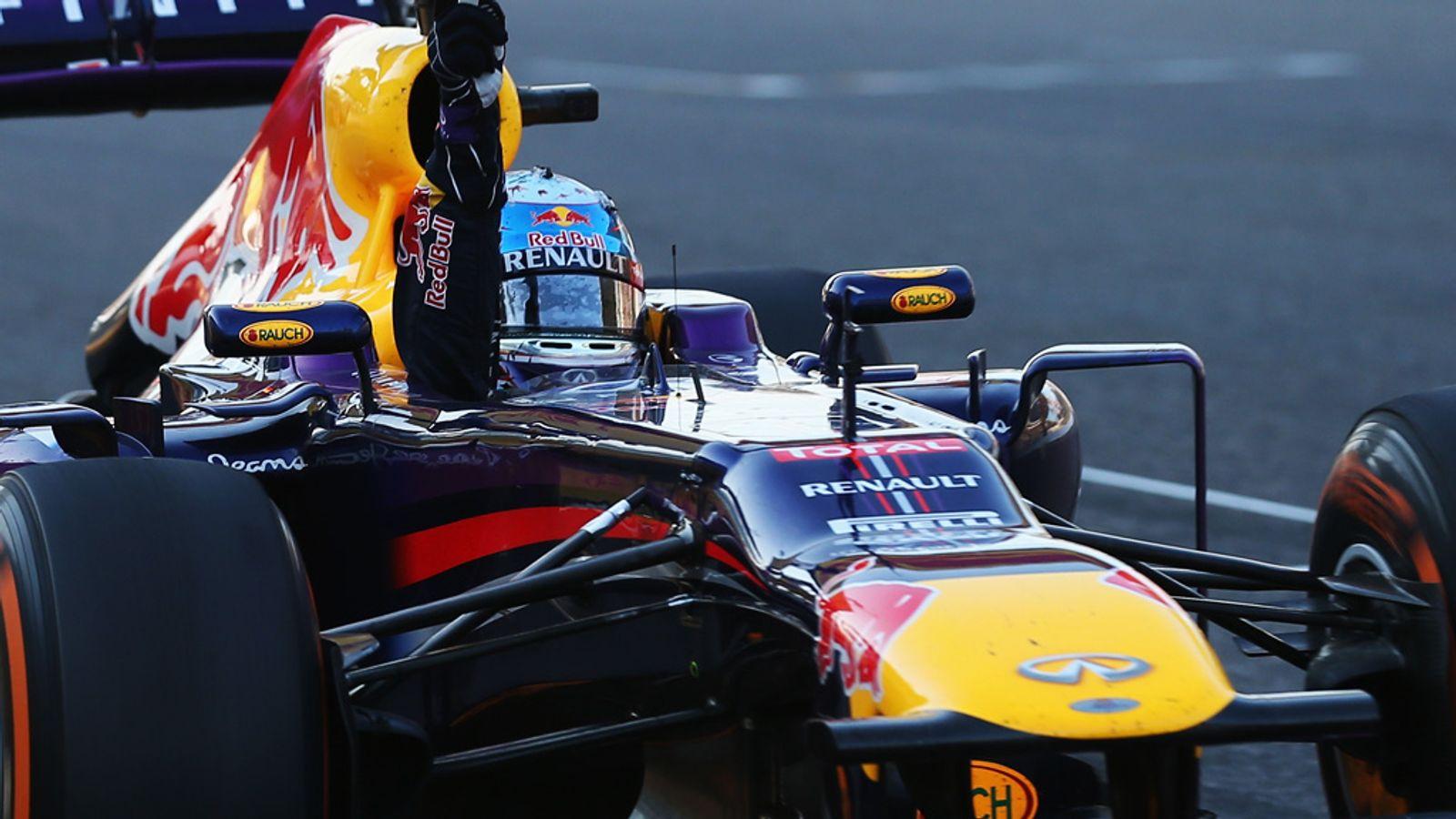 Force India Friday #1: VJM04 Indian GP. : formula1