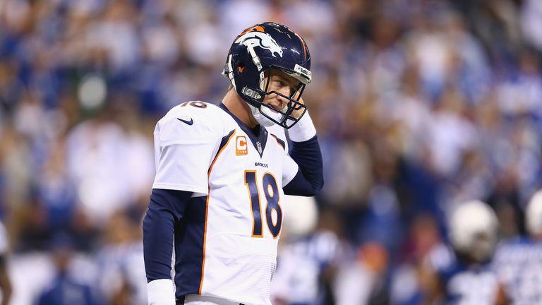 Denver Broncos: Cold-Weather Criticism Wont Go Away for