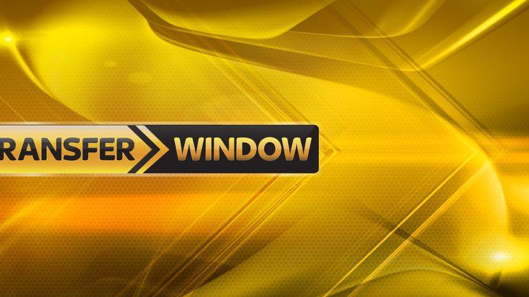 Image result wey dey for images for football transfer market