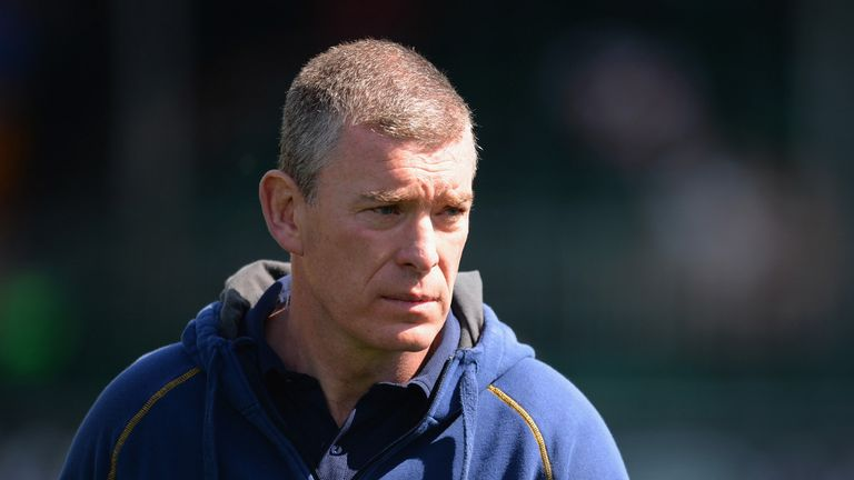 Dean Ryan: New signings will be given opportunites to progress