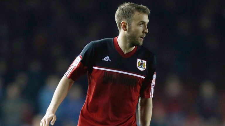 Liam Kelly: Has Johnson's full support