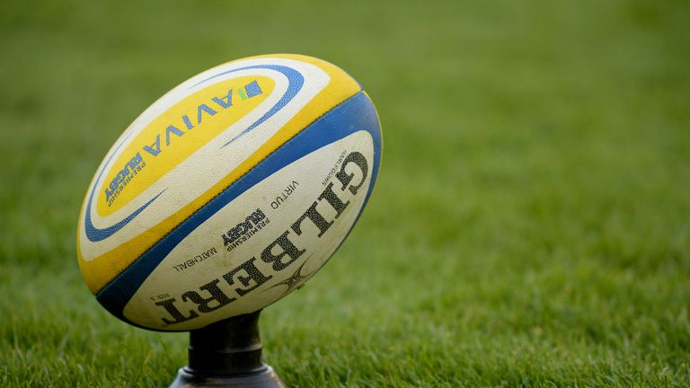 Gill Burns and Carol Isherwood enter IRB Rugby Hall of Fame