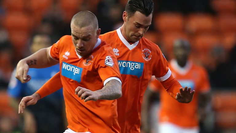 Chris Eagles Joins Charlton Athletic As Free Agent