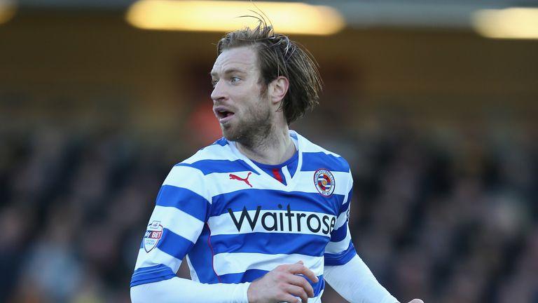 Kaspars Gorkss: Made his debut against Peterborough