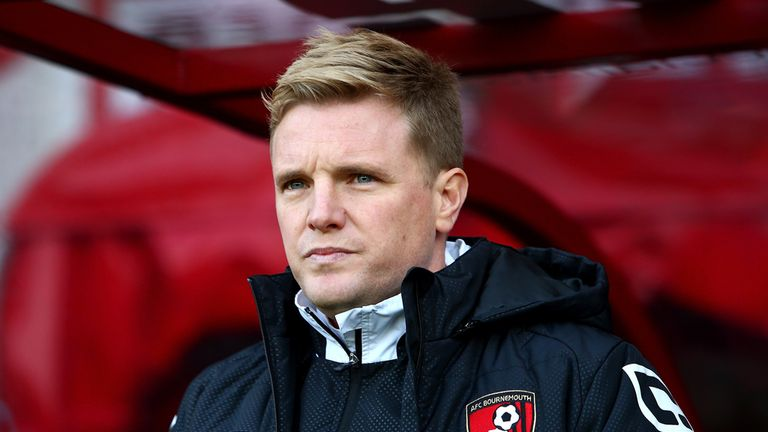 Steve Cook interview: Bournemouth defender eyeing the ...
