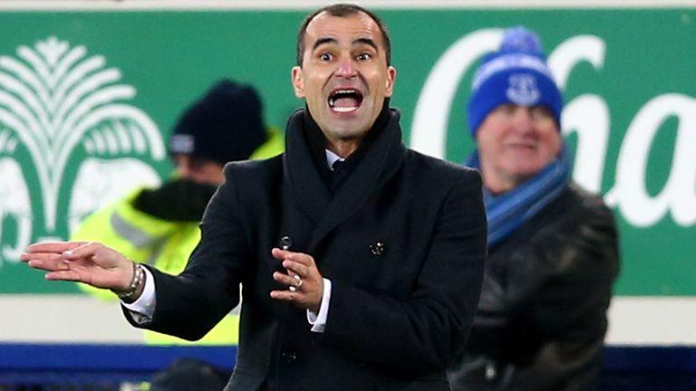 Goals could be at a premium at Stamford Bridge