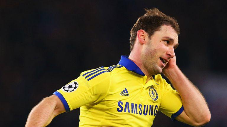 Chelsea will return to winning ways against Burnley