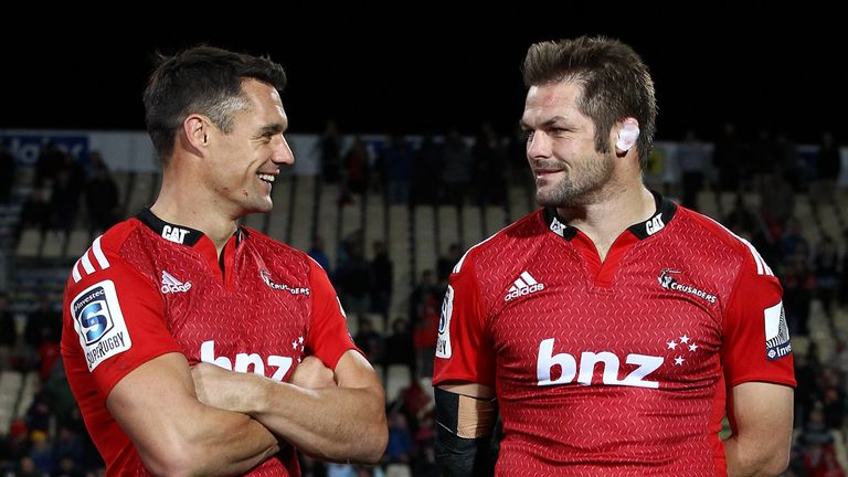 dd13f47a3 QUIZ: Test your knowledge of Super Rugby's Crusaders | Rugby Union ...