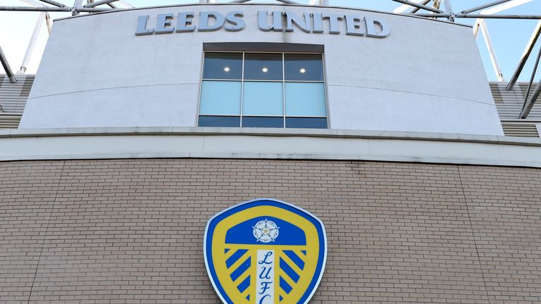 Leeds Fans United are closing in on a majority stake in the club