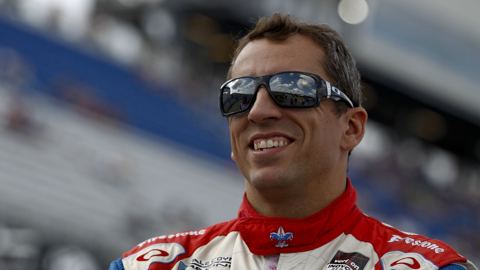 Formula 1 stars mourn death of Justin Wilson | F1 News