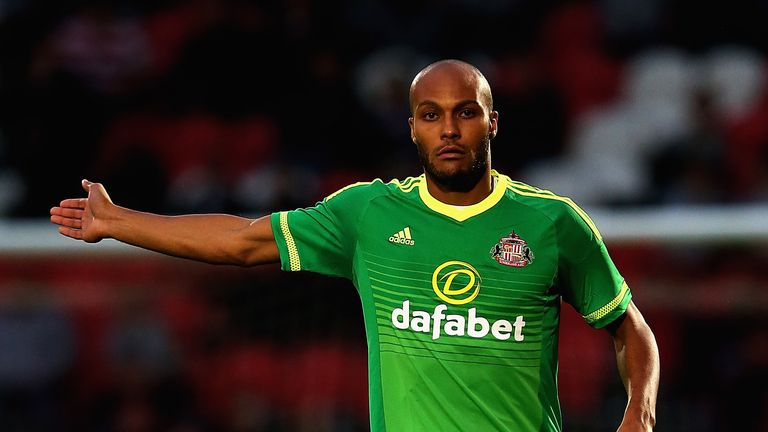 1a339c4f744 Watford sign Younes Kaboul and Roberto Pereyra