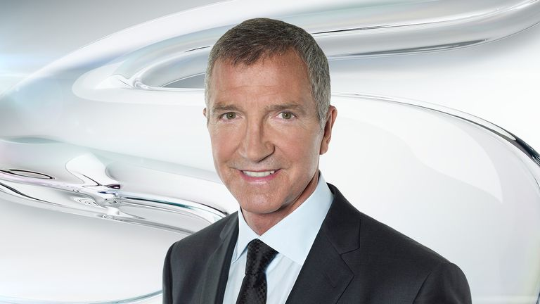 United are too reliant on their young players, says Graeme Souness