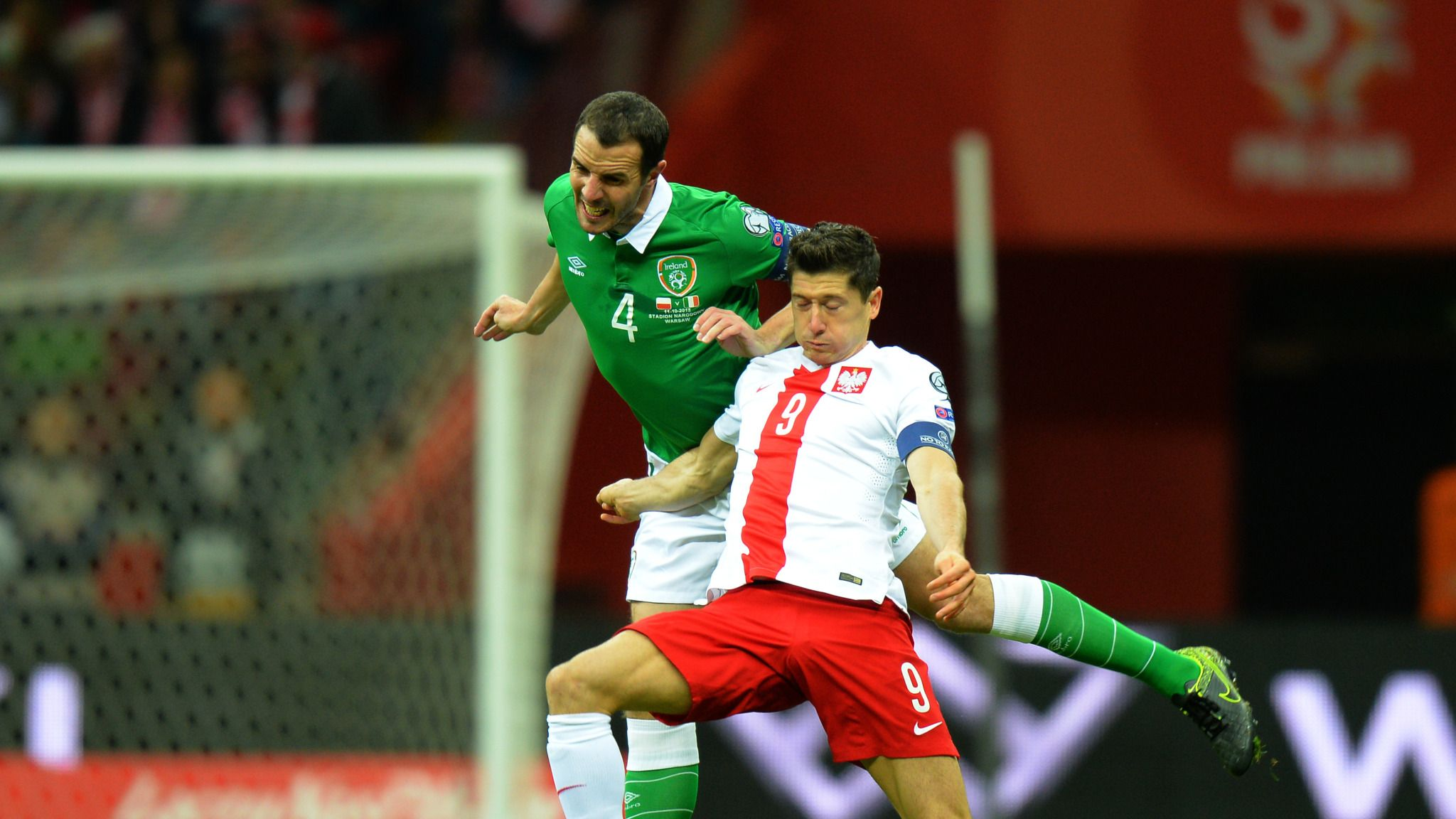Goals Of The Night Joao Moutinho And Robert Lewandowski Feature Football News Sky Sports