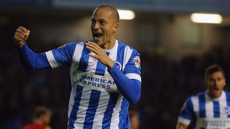 Bobby Zamora: Fitness test after missing last two games