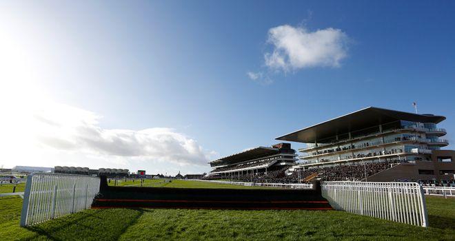 Could Cheltenham beckon for Clonmel winner?