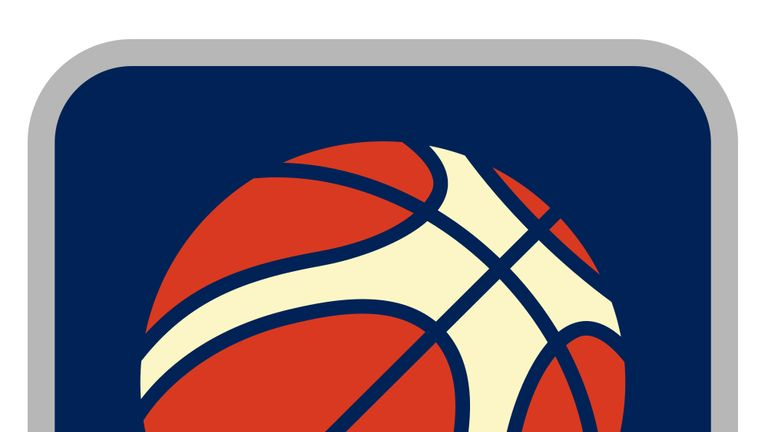 The British Basketball League will attend the summit