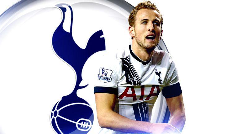 Tottenham's Harry Kane Clinches Premier League Golden Boot