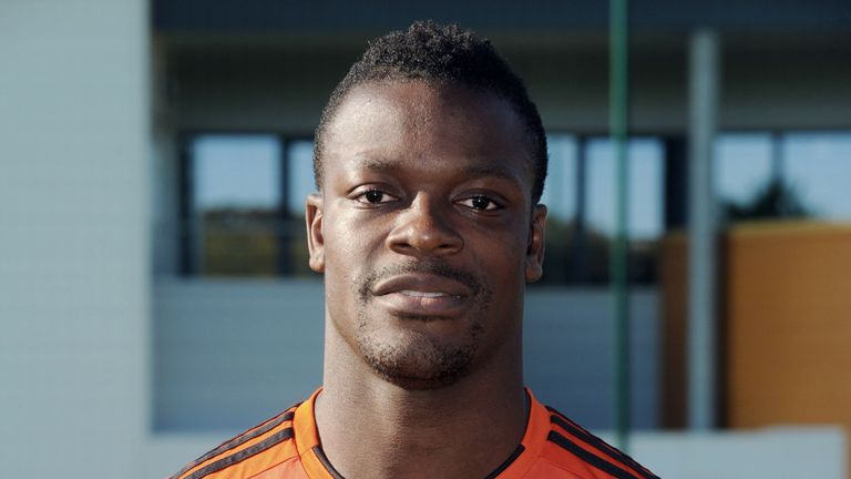 Sunderland have taken Lorient defender Lamine Kone to the Stadium of Light