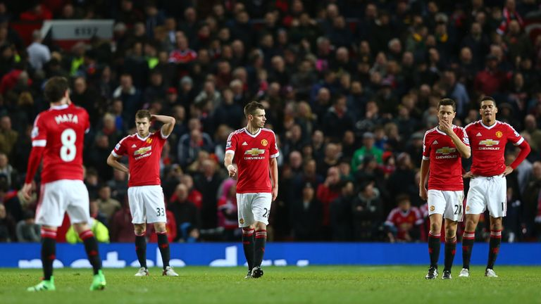 Sheikh Salman says he gets bored watching Manchester United