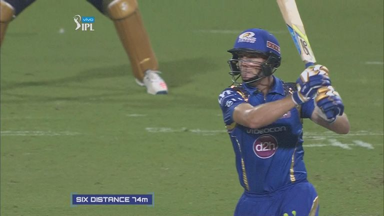 Jos Buttler has shown flashes of his skills in the IPL