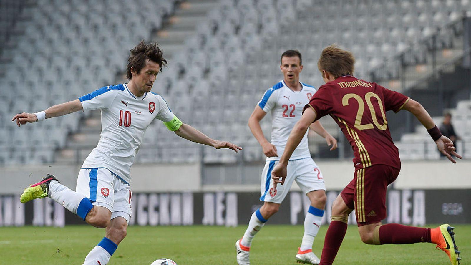 Czech republic vs iceland betting expert boxing roma vs udinese bettingexpert football