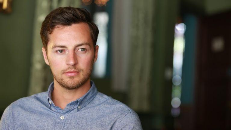 Mason is hoping to impress England boss Sam Allardyce