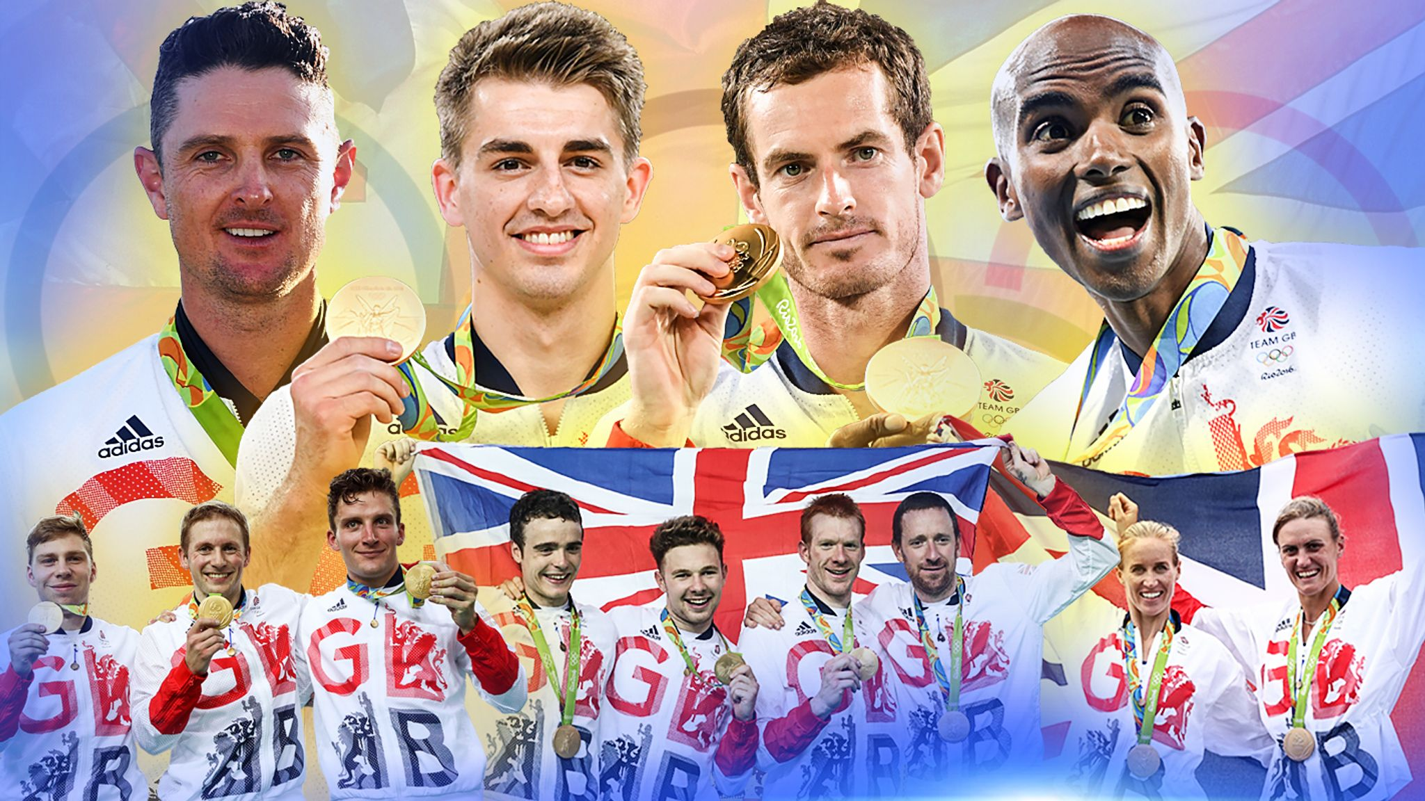 List of Olympic medalists in football