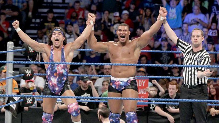 american-alpha-wwe-smackdown-wrestling_3