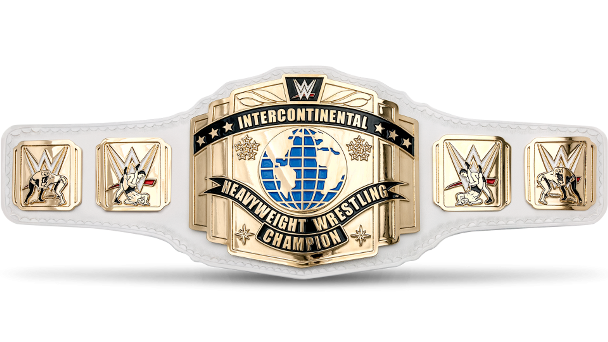 WWE Quiz: Test your knowledge of WWE titles and champions