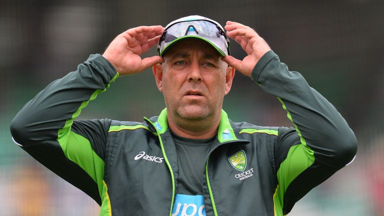 Lehmann is excited to return to Headingley as Hundred coach