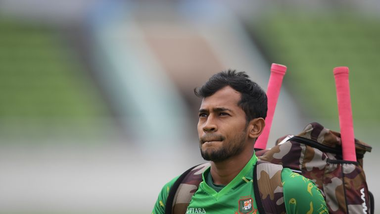 Image result for mushfiqur rahim