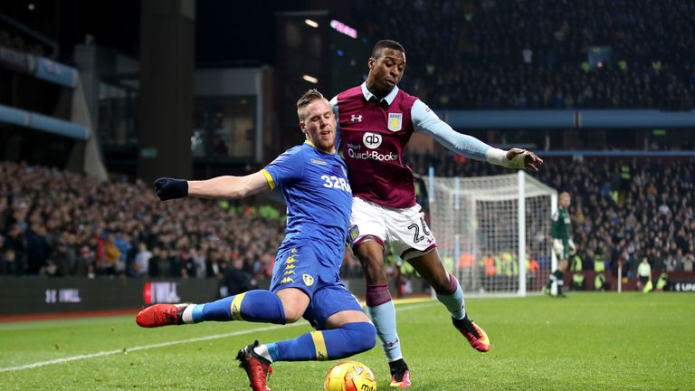 Will Leeds United and Aston Villa mount promotion charges this time around?