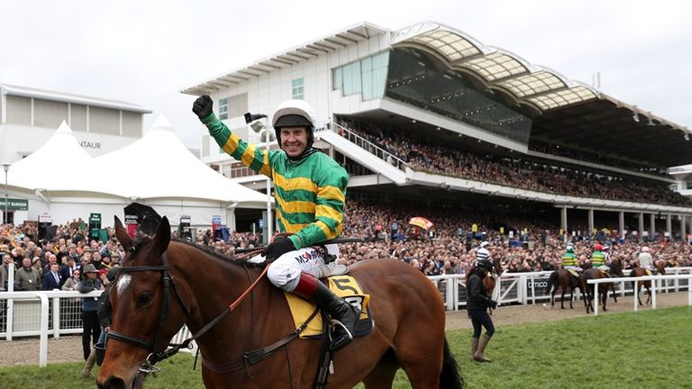 Defi Du Seuil - won at Exeter