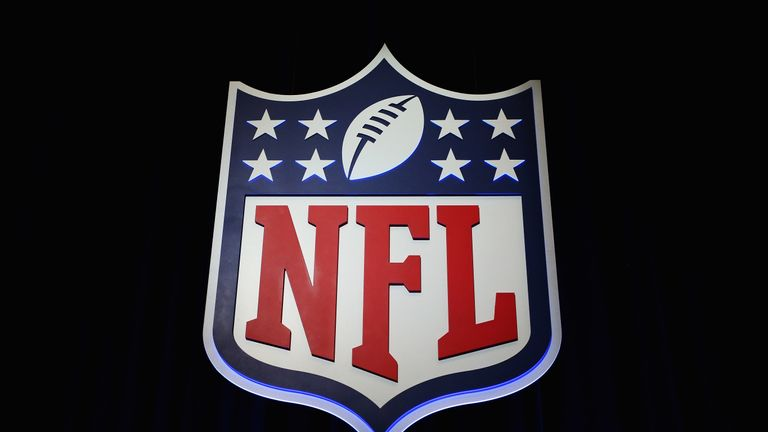 The NFL has entered its hat into the esports arena.
