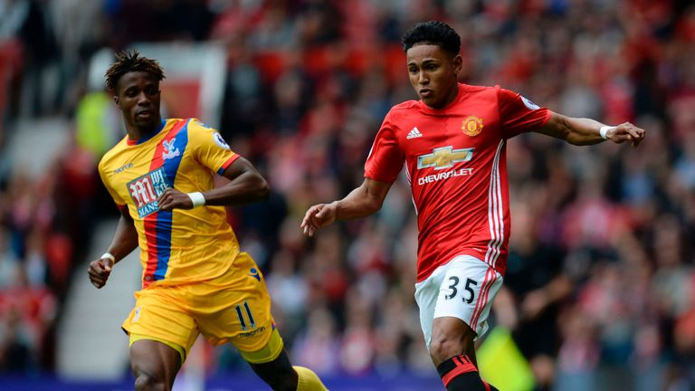 Demetri Mitchell is close to joining Hearts on loan