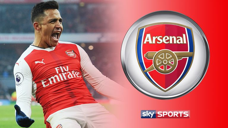 arsenal fixtures premier league 201718 football news
