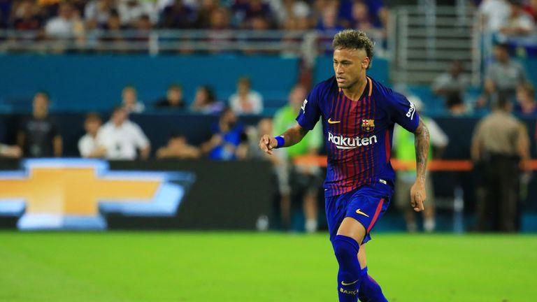 Messi will definitely renew with Barcelona — Josep Maria Bartomeu