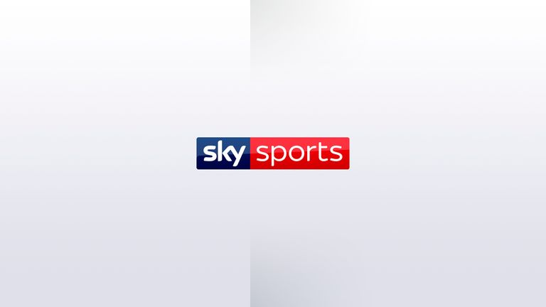 Sky Sports Main Event Live Stream | Watch TV & Video Online